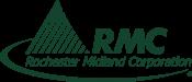 Rochester Midland Green